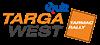 Quit Targa West