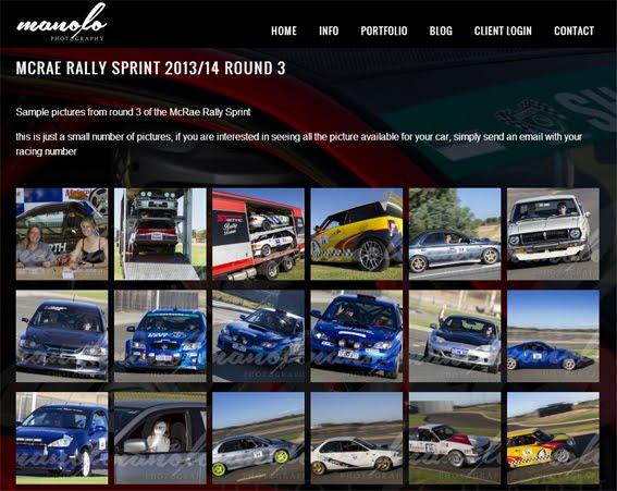 http://manolophotography.com.au/portfolios/mcrae-rally-sprint-round-3/