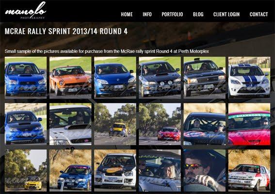 http://manolophotography.com.au/portfolios/mcrae-rally-sprint-round-4/