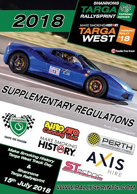 https://www.targawest.com.au/wp-content/uploads/Shannons-Targa-Rallysprint-and-Targa-West-track-Day-SUPPLEMENTARY-REGULATIONS_July.pdf